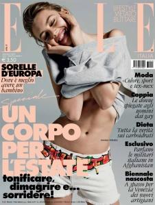 ELLE_Cover_Maggio2013